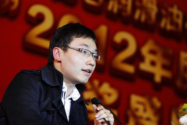 上海大众cfb 1.4t汽油机高清图片